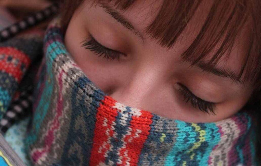 Молитвы и заговоры при гипертонии: самые эффективные ...